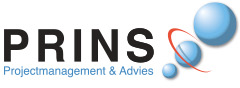 PRINS Projectmanagement & Advies